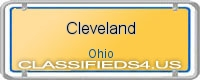 Cleveland board